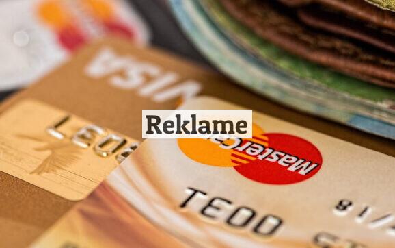 Lån penge nemt og hurtigt med et hurtig lån