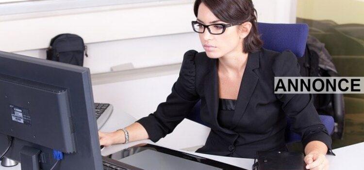 Virksomhedsejer – spar penge på at vælge den rigtige revisor